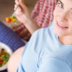 Pregnancy Diet & Nutrition: 5 Tips for a Healthy Pregnancy