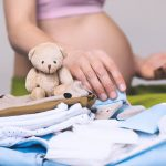 A Newborn Essentials Checklist: Things You Need before the Baby Arrives
